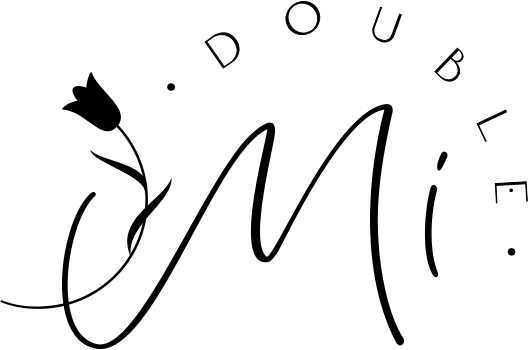 DoubleMi - цветочный онлайн-сервис